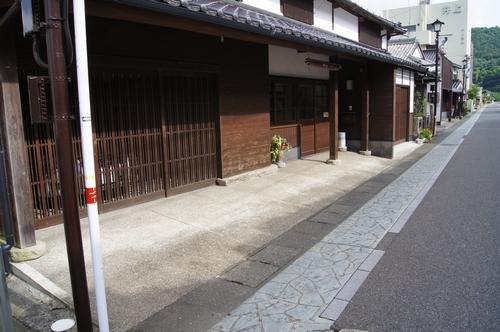 240715 佐敷薩摩街道14