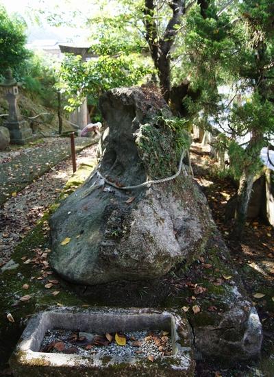 240816 姫石神社6