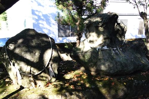 240816 姫石神社4