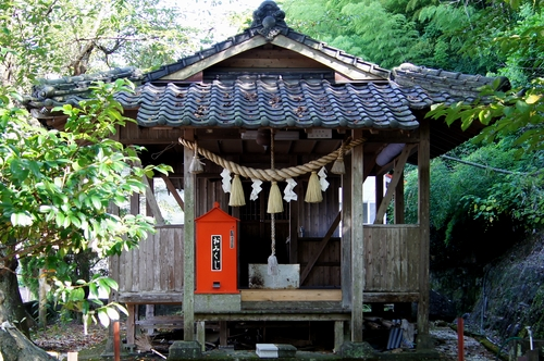 240816 姫石神社5