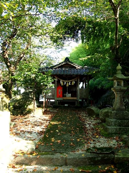240816 姫石神社3