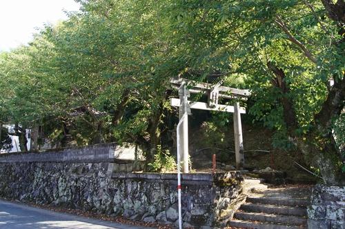 240816 姫石神社1