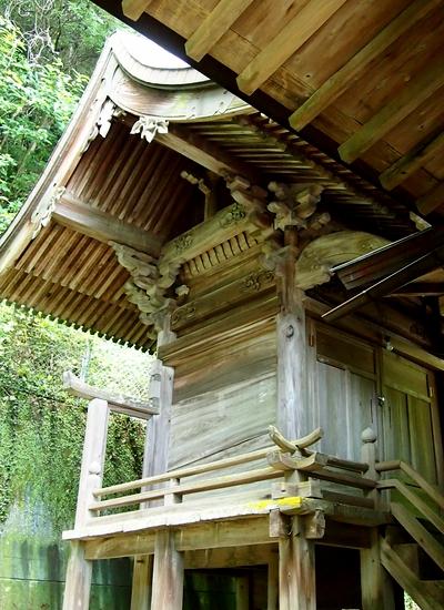 240816 姫浦神社6
