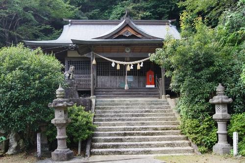 240816 姫浦神社4