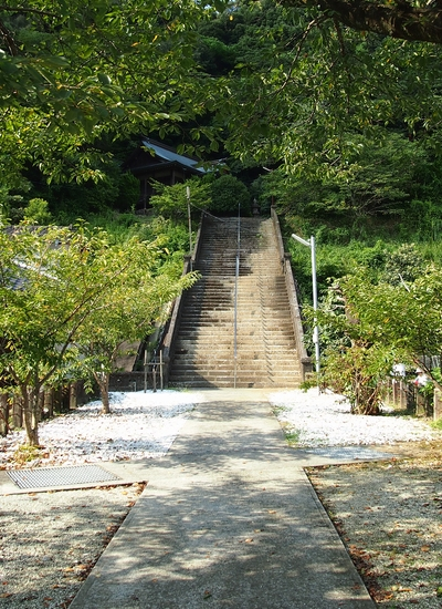 240816 姫浦神社3