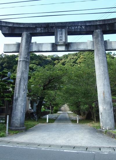 240816 姫浦神社1