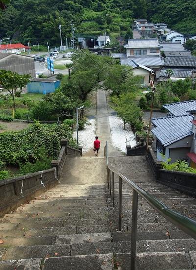 240816 姫浦神社7