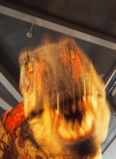 240902 恐竜展16