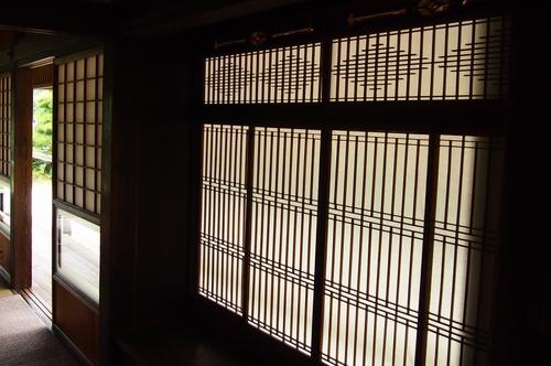 240902 細川刑部邸12
