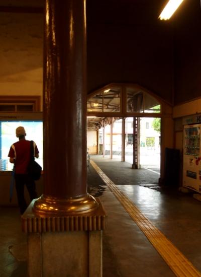 240909 門司港駅10