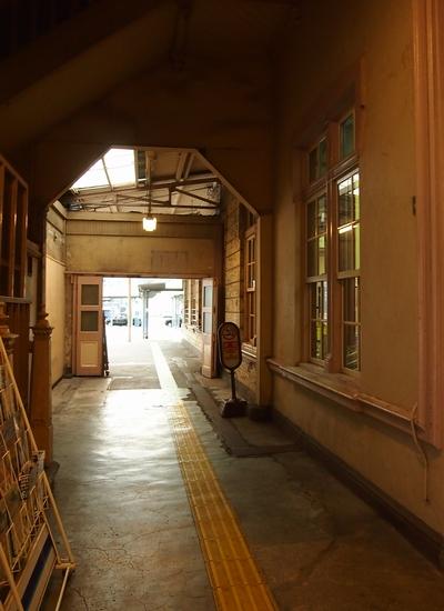 240909 門司港駅11