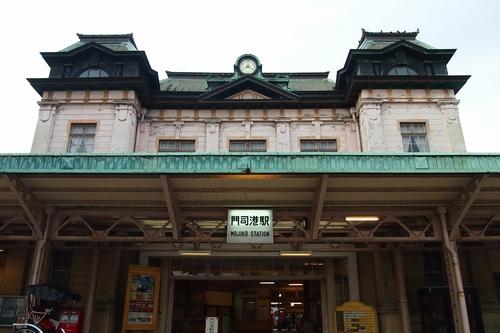 240909 門司港駅8