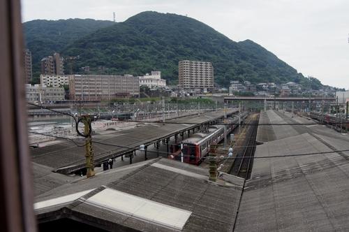 240909 門司港駅25