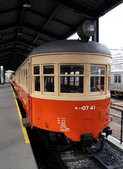 240909 九州鉄道記念館8