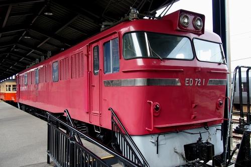 240909 九州鉄道記念館7