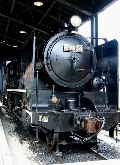 240909 九州鉄道記念館4