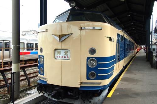 240909 九州鉄道記念館13