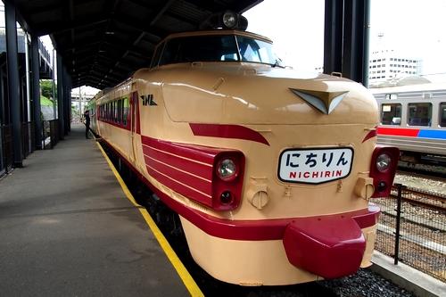 240909 九州鉄道記念館12