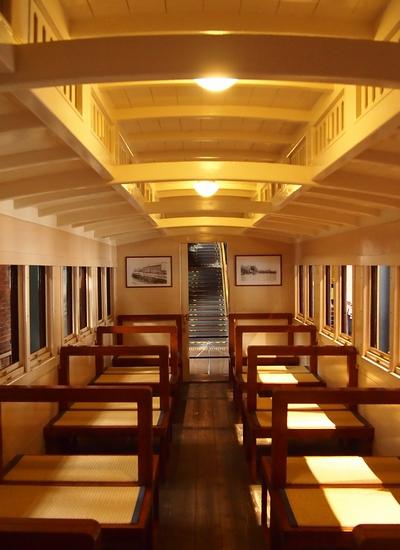 240909 九州鉄道記念館18