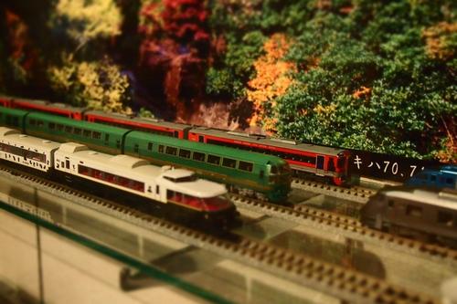 240909 九州鉄道記念館20