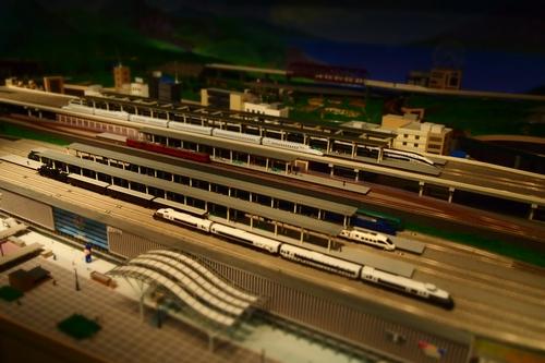 240909 九州鉄道記念館28