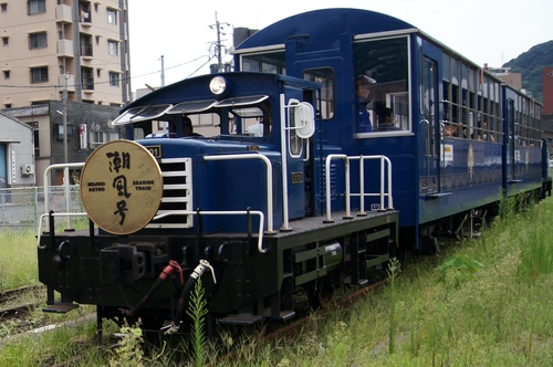 240909 門司港レトロ裏通り32