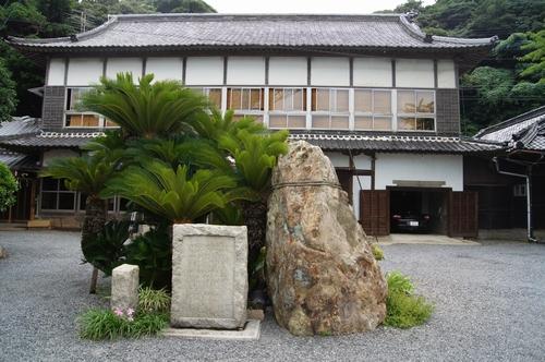 240909 和布刈神社3
