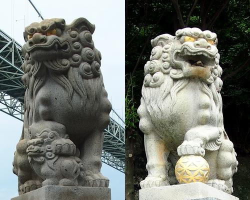 240909 和布刈神社4
