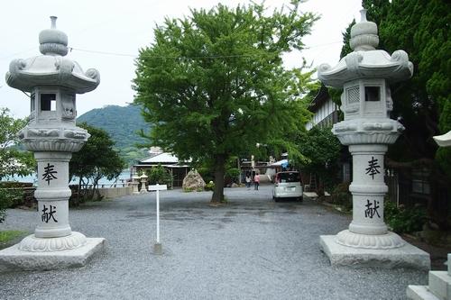 240909 和布刈神社2