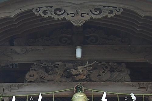 240909 和布刈神社10
