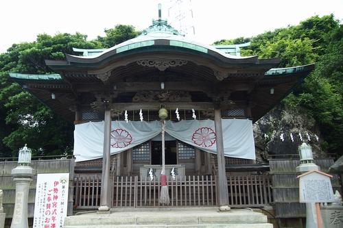 240909 和布刈神社9