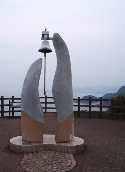 0922 日向岬0