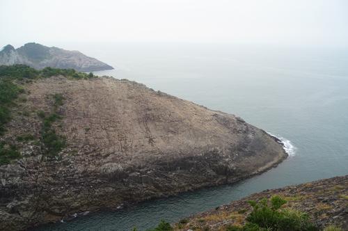 0922 日向岬8
