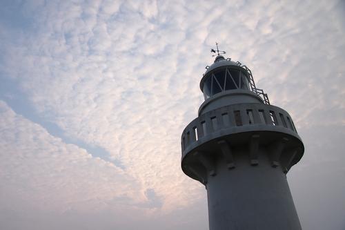 0922 細島灯台5