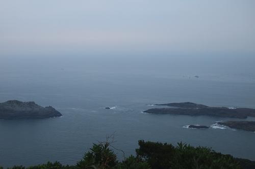 0922 細島灯台4