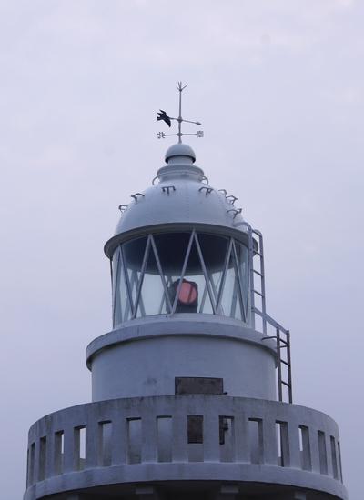 0922 細島灯台3