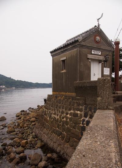 0922 細島験潮場4