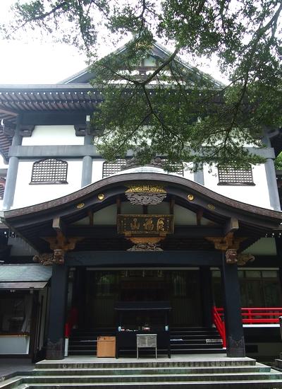 0922 細島妙国寺5