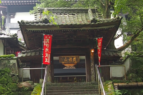 0922 細島妙国寺4