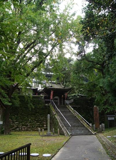 0922 細島妙国寺3