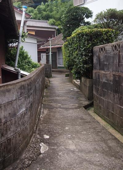 0922 細島妙国寺1