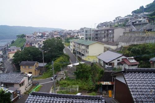 0922 細島鉾島神社4