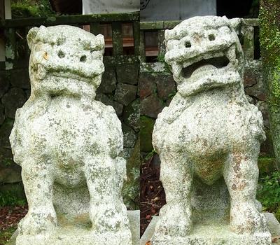 0922 細島鉾島神社2