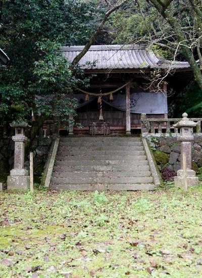 0922 細島鉾島神社3