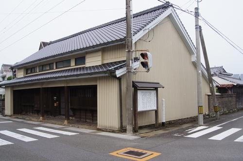 0922 細島散策4
