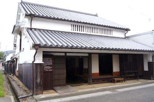 0922 細島関本家1