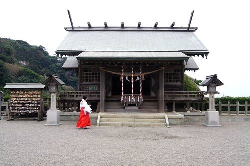 0922 大御神社9
