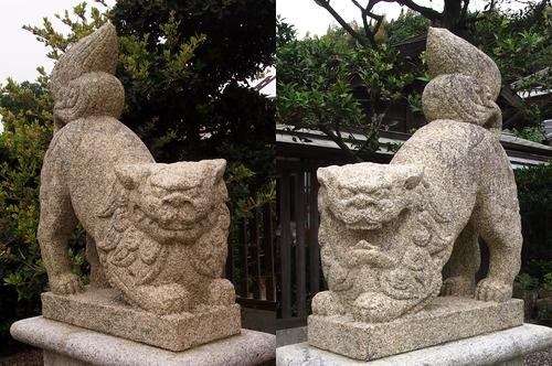 0922 大御神社8