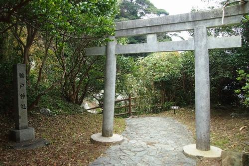 0922 大御神社15