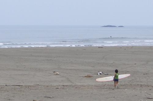0922 お倉ヶ浜6
